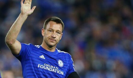 _84727347_johnterry