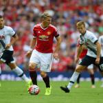 Bastian+Schweinsteiger+Manchester+United+v+myQNCSkpIIsl