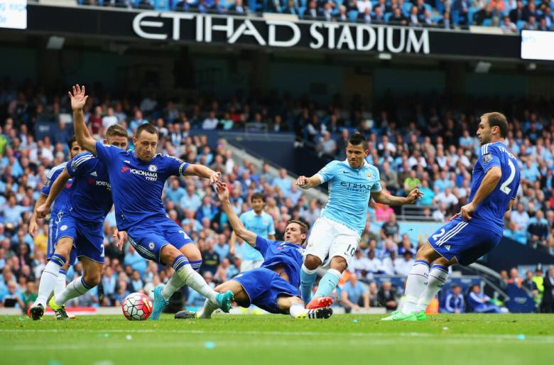 Manchester+City+v+Chelsea+Premier+League+PkmTKMVEDkex