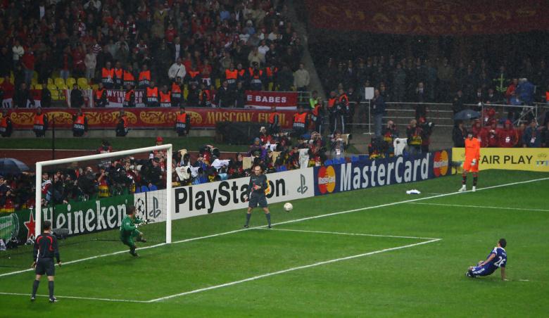 Manchester+United+v+Chelsea+UEFA+Champions+xMbnXimkufUx