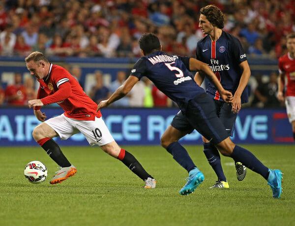Wayne+Rooney+International+Champions+Cup+2015+hwTtE_vab_zl