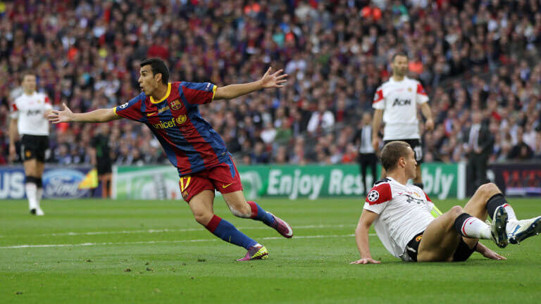 barcelona-manchester-united-2011-champions-league-final-pedro-rodriguez_3330148