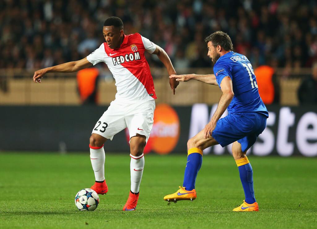 Anthony+Martial+Monaco+FC+v+Juventus+UEFA+L4E3fETYtOmx