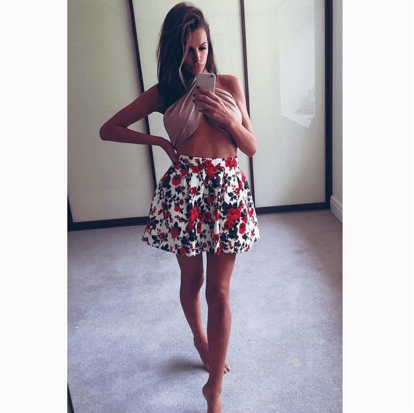 MISSÉ BEQIRI (@missebeqiri) • Фото и видео в Instagram - Google Chrome 2015-09-05 09.31.31