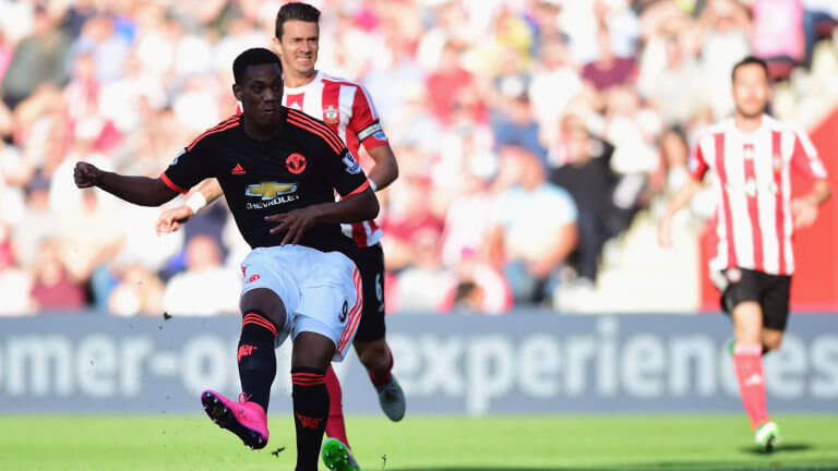 anthony-martial-man-utd-southampton_3353798