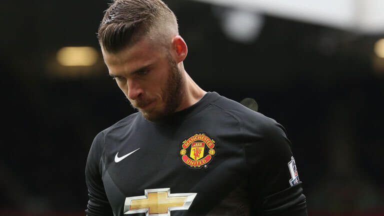 david-de-gea-manchester-united-injury-arsenal_3344657