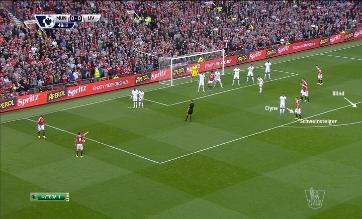 goal-01-01