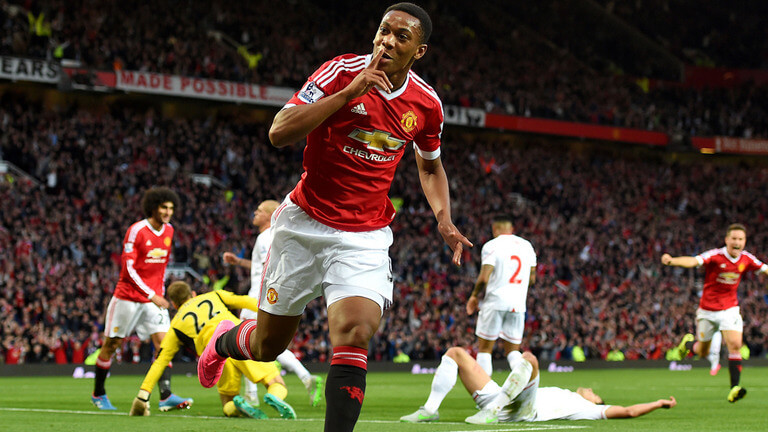liverpool-manchester-united-anthony-martial_3350190 (1)
