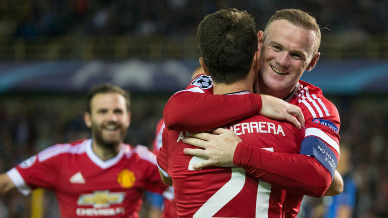 wayne-rooney-manchester-united-club-brugge_3342612