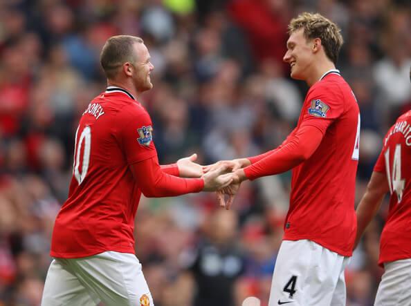 Wayne+Rooney+Phil+Jones+Manchester+United+SbDxFPHRNaKl
