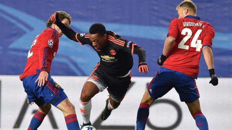 anthony-martial-cska-moscow_3366810