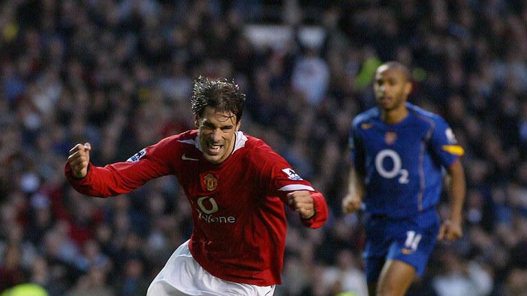 football-fa-barclays-premiership-ruud-van-nistelrooy-manchester-united_3031872