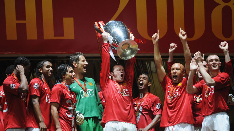 rooney-manchester-united-champions-league_3366477