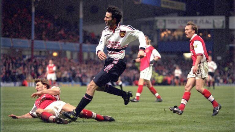 ryan-giggs-manchester-united-arsenal-1999-fa-cup-semi-final_3272769