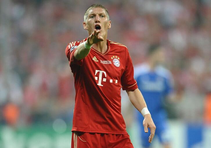 FC+Bayern+Muenchen+v+Chelsea+FC+UEFA+Champions+B5ZNwcMoOMox