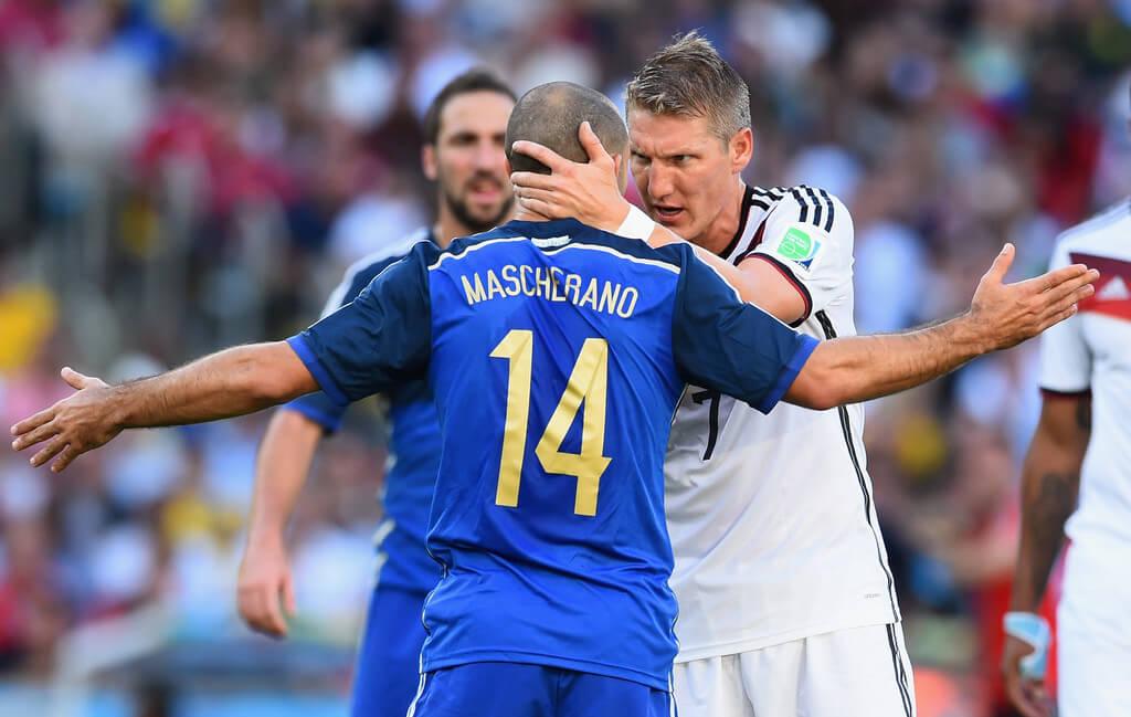 Germany+v+Argentina+2014+FIFA+World+Cup+Brazil+o3WL154L7vVx