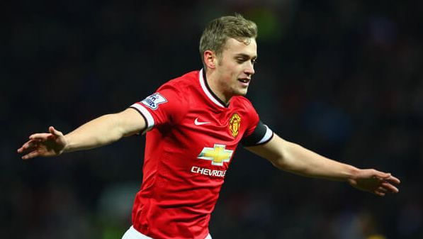 James+Wilson+Manchester+United+v+Cambridge+ps8kLZhsfLNl