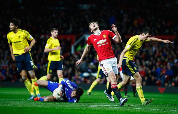 Manchester+United+v+Middlesbrough+Capital+fmYtuaNiGLyl