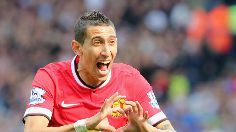 angel-di-maria-leiceste-manchester-united_3380545