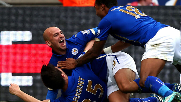 esteban-cambiasso-leicester-city-premier-league_3207681