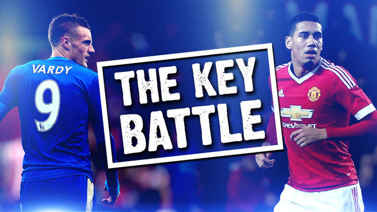 key-battle-jamie-vardy-chris-smalling_3381341