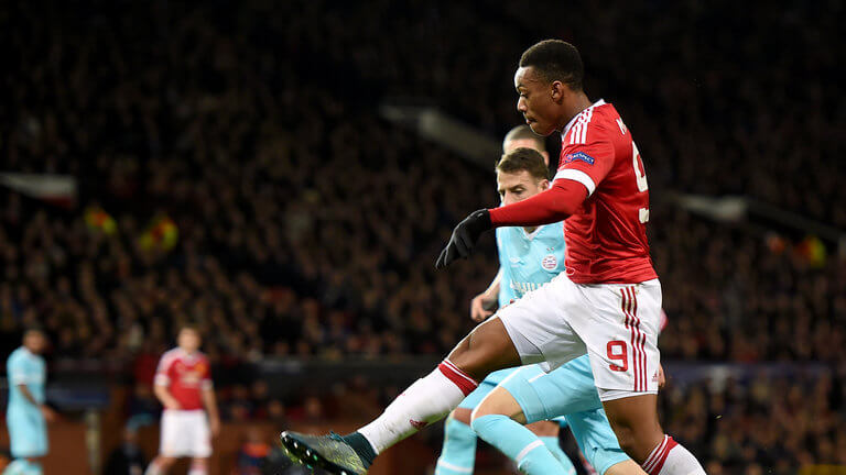 manchester-united-psv-eindhoven-anthony-martial_3381227