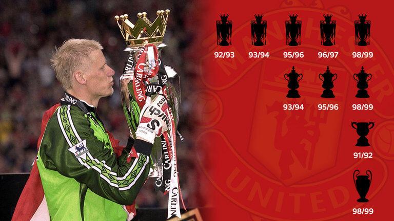 peter-schmeichel-manchester-united-trophy_3364290