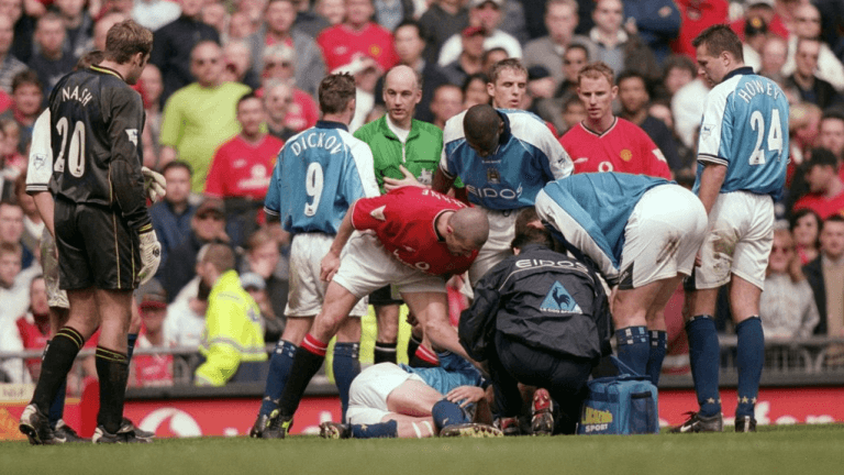roy-keane-alf-inge-haaland-manchester-united-manchester-city_3286653