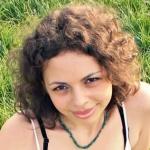 Юлия Шпаковская