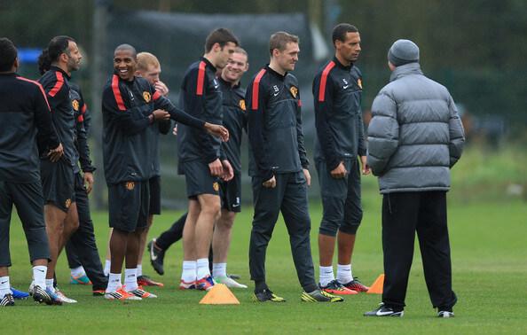 Alex+Ferguson+Rio+Ferdinand+Manchester+United+LB_GMU6fFnql