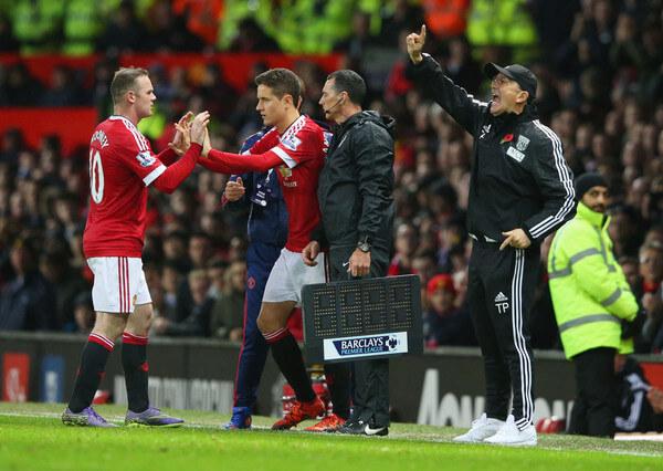 Ander+Herrera+Manchester+United+v+West+Bromwich+mANx5uQgDGml