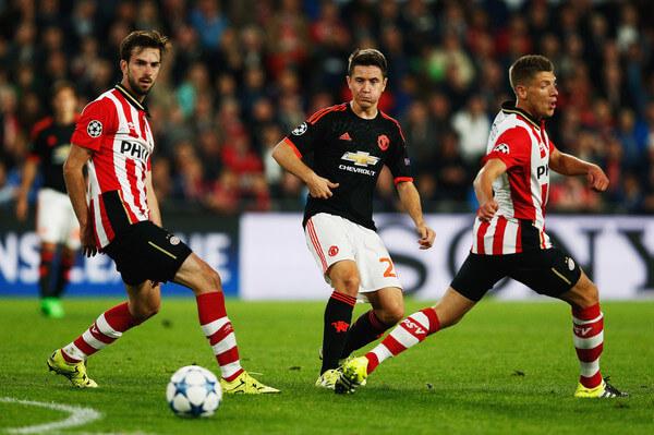 Ander+Herrera+PSV+Eindhoven+v+Manchester+United+CBg_T-tqTNol
