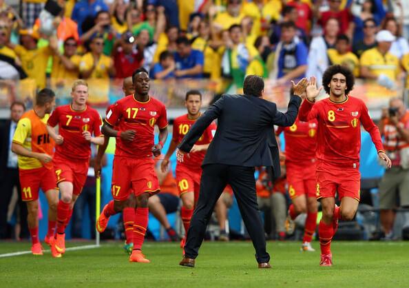 Belgium+v+Algeria+Group+H+y8fCUS_8_DZl