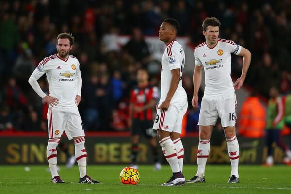 Juan+Mata+F+C+Bournemouth+v+Manchester+United+WdZiFfgpErBl