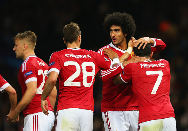 Marouane+Fellaini+Manchester+United+v+Club+ItBvDP9HIqSl