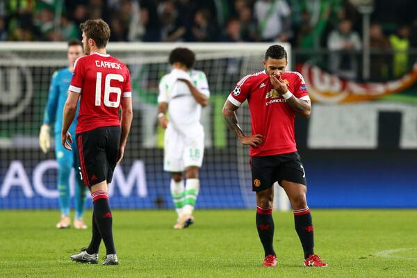 Memphis+Depay+VfL+Wolfsburg+v+Manchester+United+sSxTYMiF7LNl