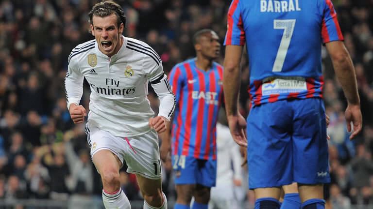 bale-goal-celeb-gareth-real-madrid-levante-primera-division-la-liga-first_3277678