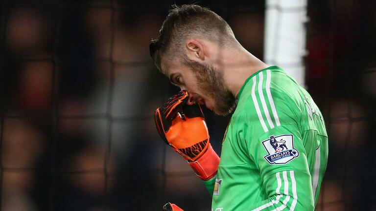 david-de-gea-manchester-united-bournemouth_3387689