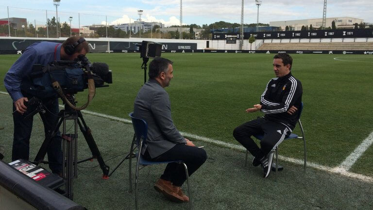 gary-neville-guillem-balague-sky-sports_3387026