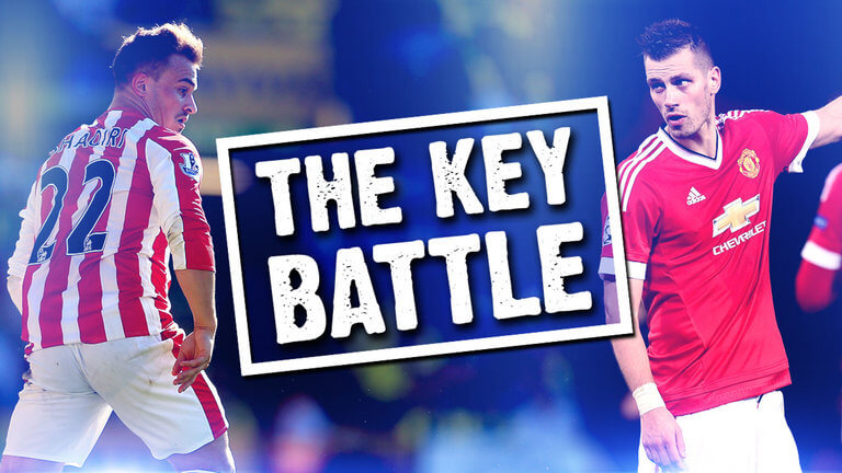 key-battle-shaqiri-schneiderlin_3391699