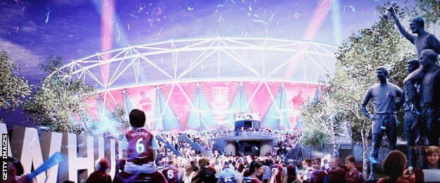 _87819523_westhamolympicstadium_getty