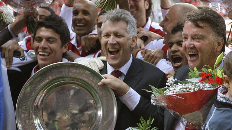 louis-van-gaal-az-az-alkmaar-manchester-united-man-united_3406419