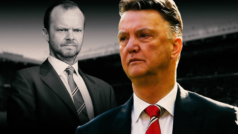louis-van-gaal-ed-woodward-manchester-united_3405950