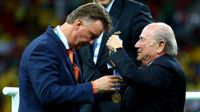 louis-van-gaal-holland-manchester-united-man-united_3406425