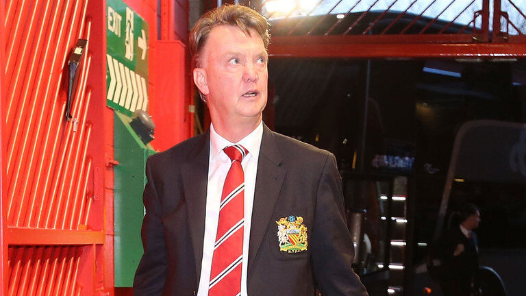 louis-van-gaal-old-trafford-manchester-united-manager_3393052