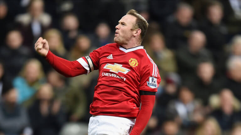 newcastle-wayne-rooney-manchester-united-premier-league_3398319