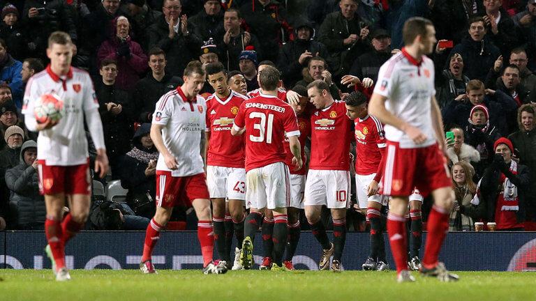 wayne-rooney-fa-cup-manchester-united-sheffield-unite-sheffield-united_3397298