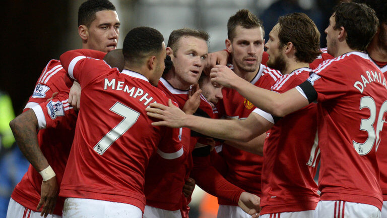 wayne-rooney-goal-celebration-manchester-united_3398317