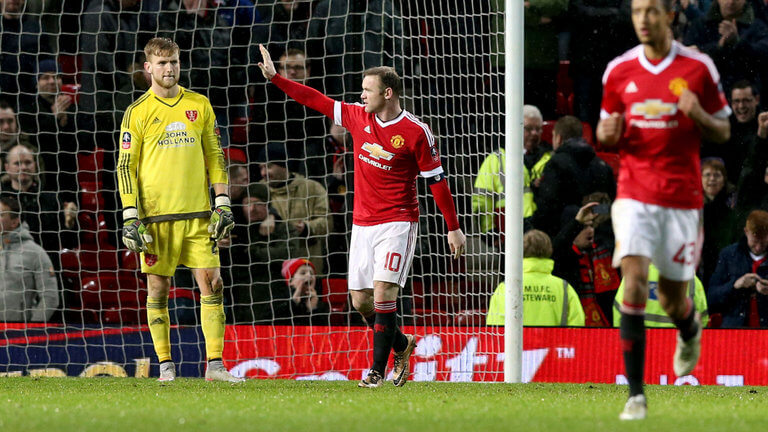 wayne-rooney-manchester-united-fa-cup_3397299