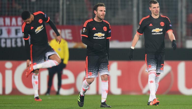 FC+Midtjylland+v+Manchester+United+UEFA+Europa+LGKPaLxmzVSx.jpg (1024×681)-21